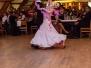 25. reprezentační ples MČ Brno-Medlánky