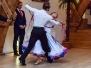 26. reprezentační ples MČ Brno-Medlánky